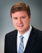 G. Kurt Dettinger Named to National Top 20 Under 40 in A&D By Oil...